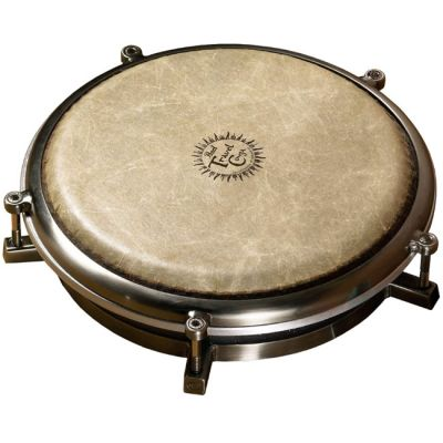 "Pearl Travel Conga 11"" PTC-1100"