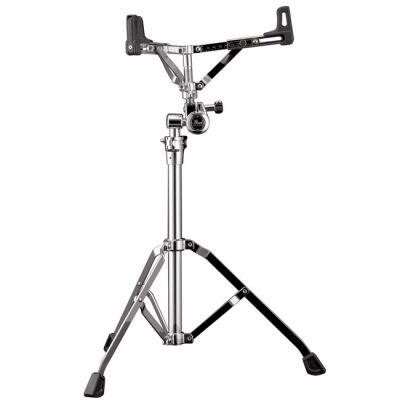 Pearl стойка для малого барабана S-1030LS
