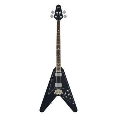 Бас-гитара Burny FVB 65 BLK