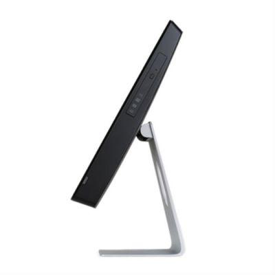 Моноблок Acer Aspire Z3-615 DQ.SVCER.006