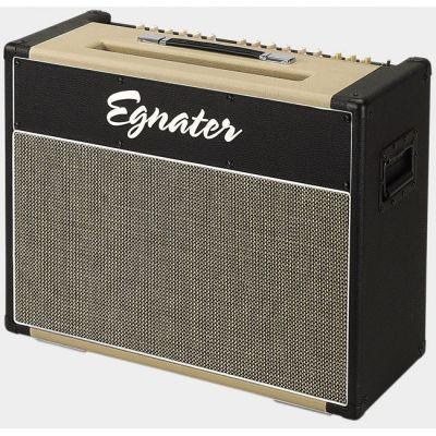 Комбоусилитель Egnater гитарный RENEGADE 212