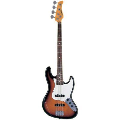 Бас-гитара Fernandes RJB380 2SB/M