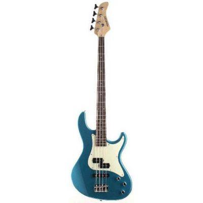 Бас-гитара Fernandes R4X MTB
