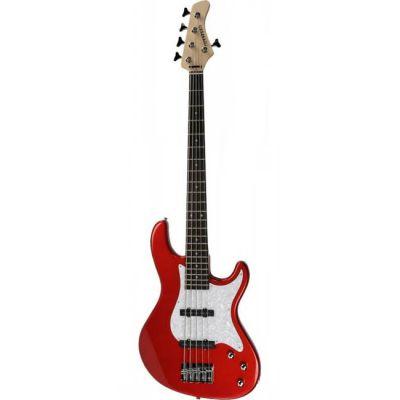 Бас-гитара Fernandes R5X CAR