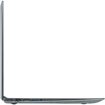 ������� Lenovo IdeaPad U530T 59425658
