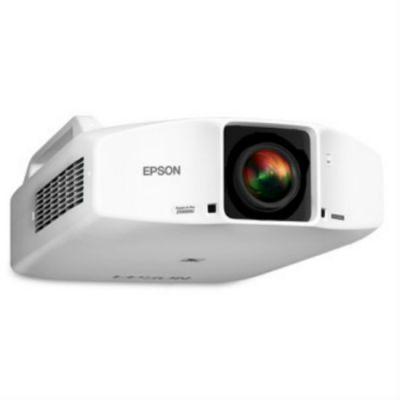 Проектор Epson EB-Z9875U