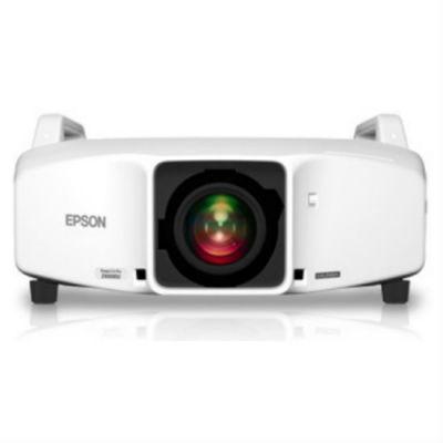 �������� Epson EB-Z10000U