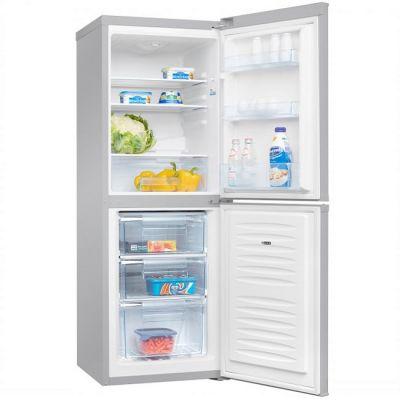 Холодильник Hansa FK207.4 S