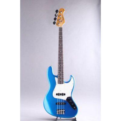 Бас-гитара Fujigen JJB-5R LPB