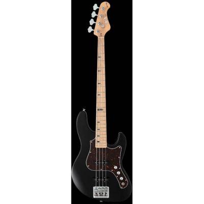 Бас-гитара Fujigen EMJ-ASH/M BK