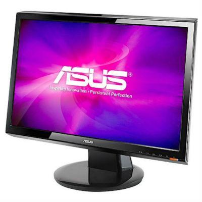 Монитор ASUS VH228DE