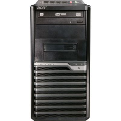 Настольный компьютер Acer Veriton M4630G DT.VJEER.015