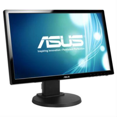 Монитор ASUS VE228TL 90LMB4101Q02221C
