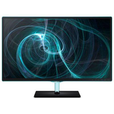 Монитор Samsung S24D390HL LS24D390HLX/RU
