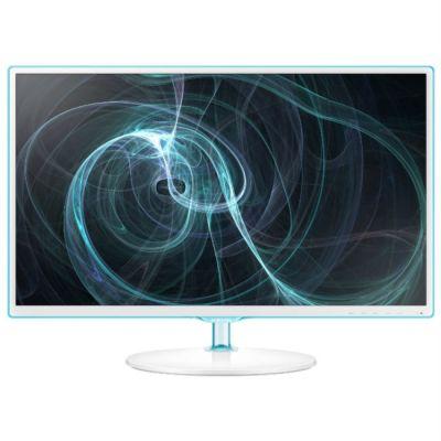 Монитор Samsung S24D391HL LS24D391HLX/CI