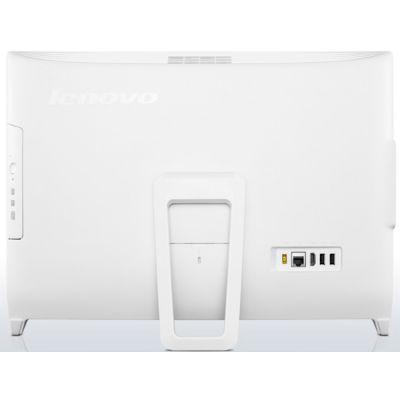 Моноблок Lenovo IdeaCentre C260 57328071