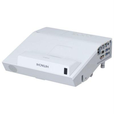 �������� Hitachi CP-AX3003