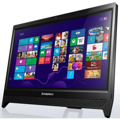 Моноблок Lenovo IdeaCentre C260 57325624