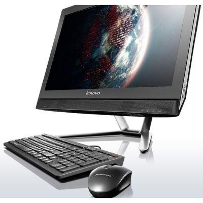 Моноблок Lenovo IdeaCentre C360 57326450