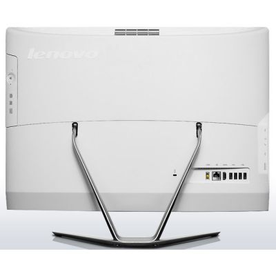 Моноблок Lenovo IdeaCentre C460 57326844