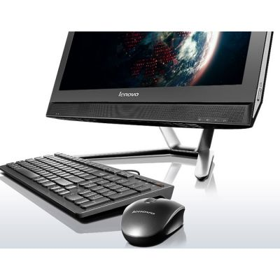 Моноблок Lenovo IdeaCentre C460 57330231