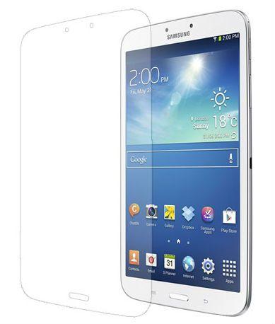 "Комплект Samsung для Galaxy Note 3 8"" (чехол-книжка/пленка/АЗУ ) F-BOCP000RBK"