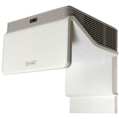 SMART Technologies Комплект SMART BOARD SB480IV2