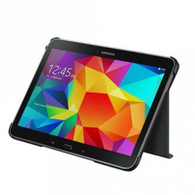 """����� Samsung ��� Galaxy Tab 4 10.1"""" (������) EF-BT530BBEG"""