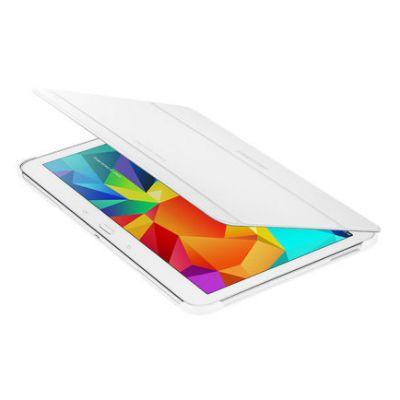 "����� Samsung ��� Galaxy Tab 4 10.1"" (�����) EF-BT530BWEG"