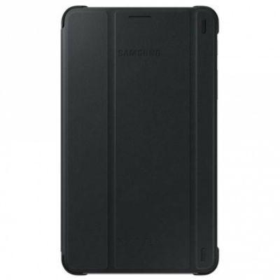 "Чехол Samsung для Galaxy Tab 4 7"" (черный) EF-BT230BBEG"