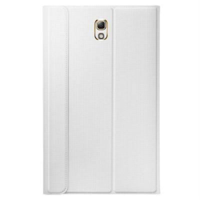 "Чехол Samsung для Galaxy Tab S 8.4"" (белый) EF-BT700BWEG"