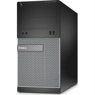 ���������� ��������� Dell OptiPlex 3020 MT 3020-3227