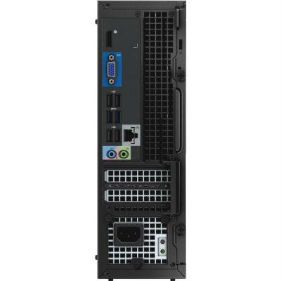 ���������� ��������� Dell OptiPlex 3020 SFF 3020-3326