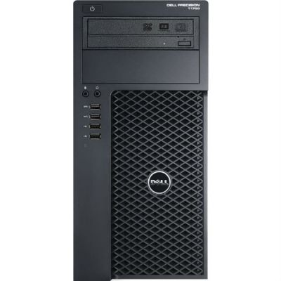 ���������� ��������� Dell Precision 1700 MT CA167PT170011RUWS