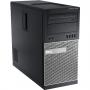 Настольный компьютер Dell OptiPlex 7010 MT CA002RUSD7010MT11