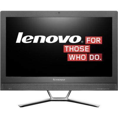 Моноблок Lenovo IdeaCentre C365 57325421