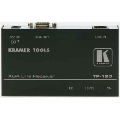 Kramer �������� �������� TP-120