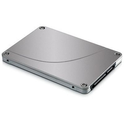 SSD-диск HP 128GB HDD SATA QV063AA