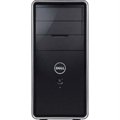 Настольный компьютер Dell Inspiron 3847 3847-8052