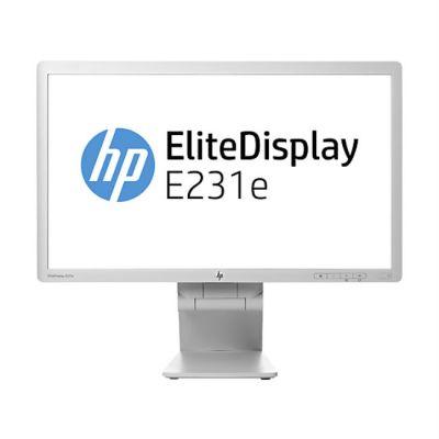Монитор HP Value EliteDisplay E231e G7D45AA