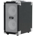 Комбоусилитель Phil Jones Bass для акустических гитар AG-100 Black