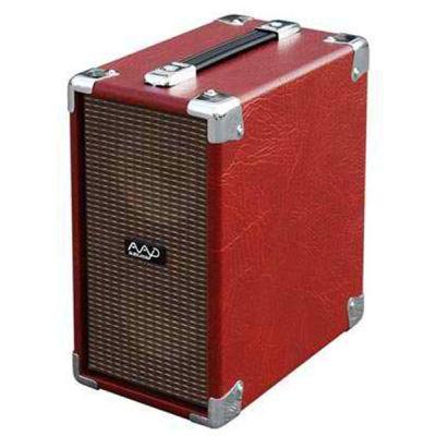 �������������� Phil Jones Bass ��� ������������ ����� AG-100 Red