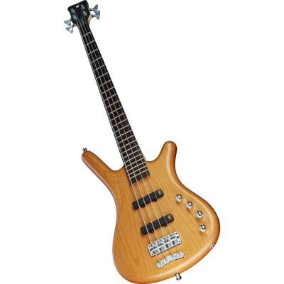Бас-гитара Rockbass Corvette 1504030505CAALDAWW