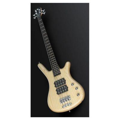 Бас-гитара Rockbass Corvette 1584389005CPASHAWW
