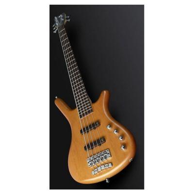 Бас-гитара Rockbass Corvette 1505080505CAALDAWW