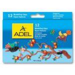 Adel ��������� 234-0632-000 (12 ������) 234 0632 000