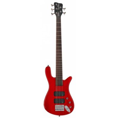 ���-������ Rockbass Streamer Std. 5 Red 1515121105CPCARF1W
