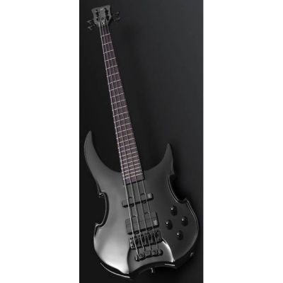 Бас-гитара Warwick Vampyre 5 LTD Burgundy 1365050114BDAQTFWW
