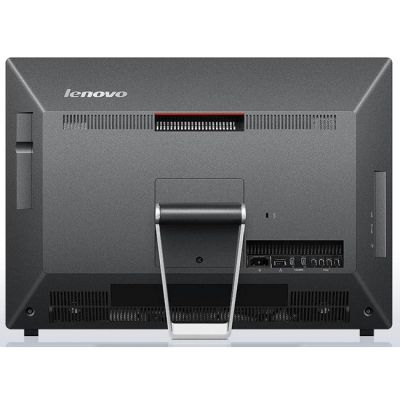 Моноблок Lenovo ThinkCentre Edge 93z 10B8001LRU