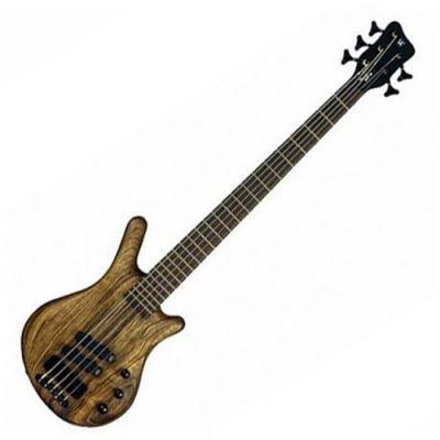 Бас-гитара Warwick Thumb BO 4 Natural WPS1224 10AA OVA FR